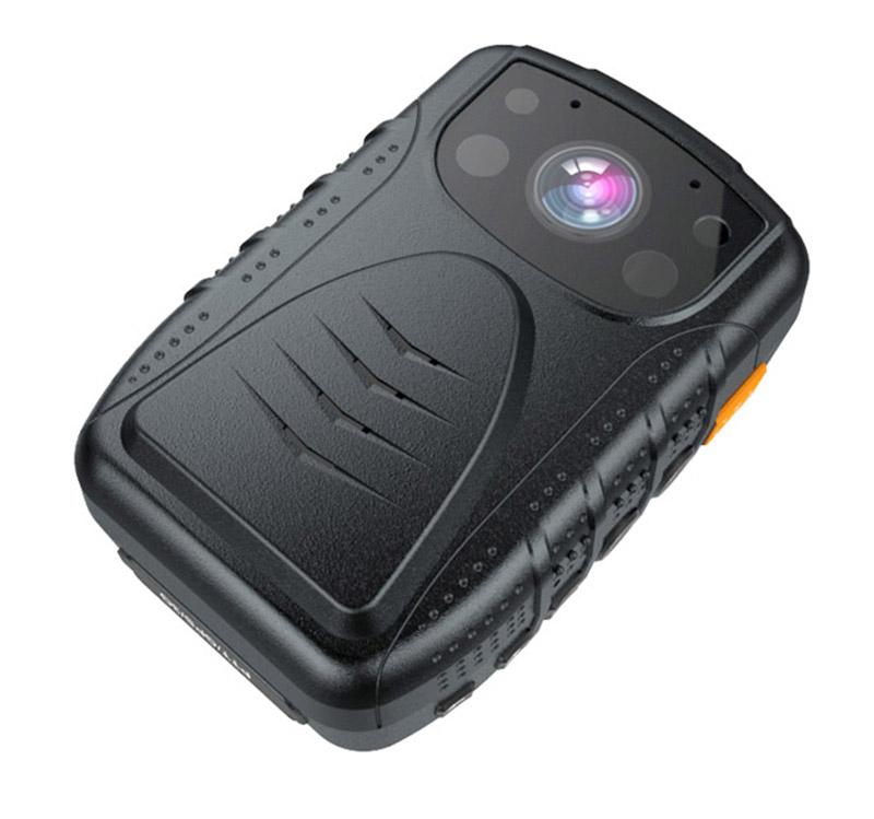 Body Worn Camera A01S