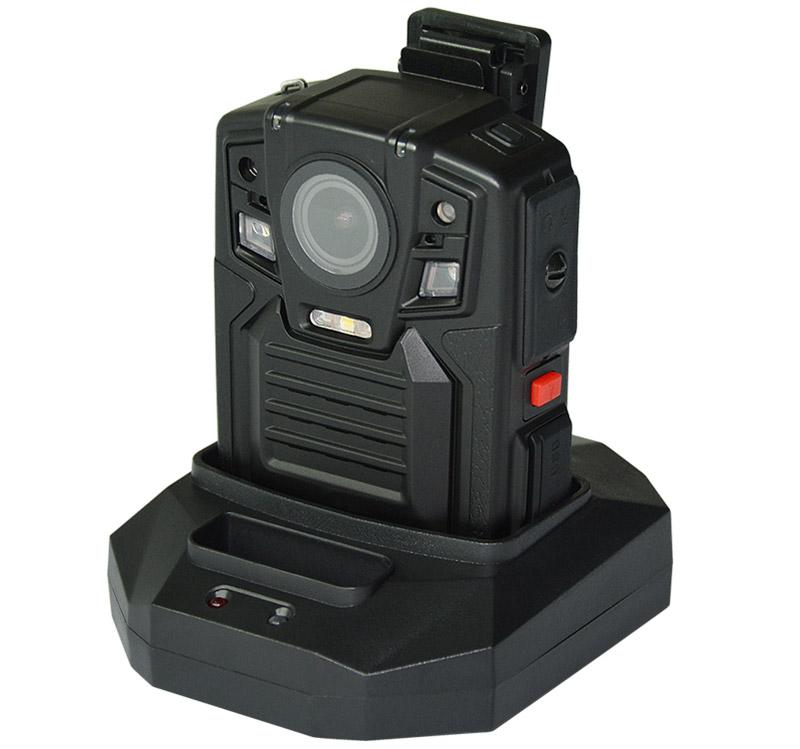 Body Worn Camera A02