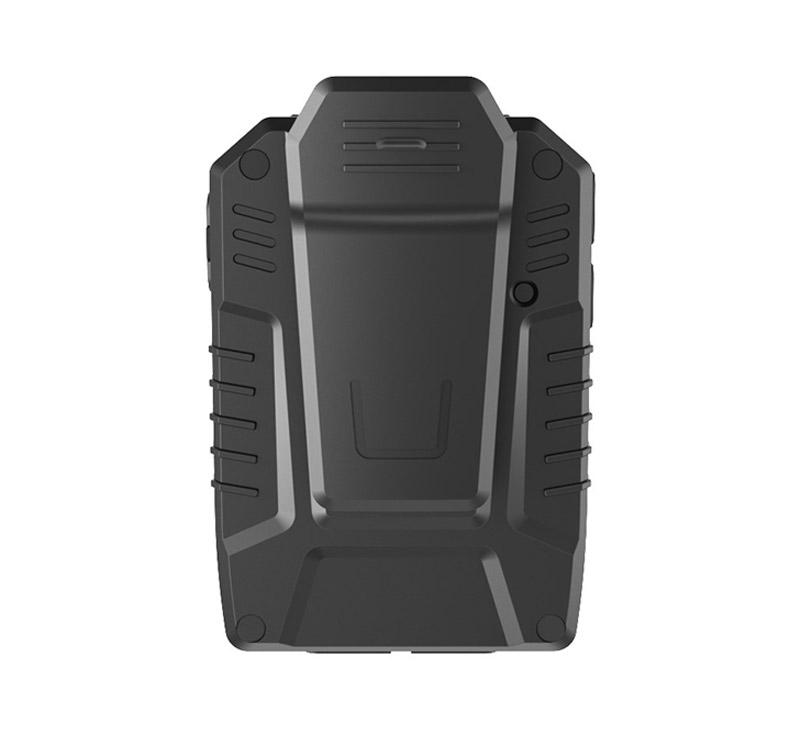 WiFi Police Body Camera A10