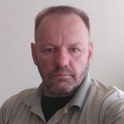 Ihor Schtoma, CEO Ukrspezprodukzia, LLC