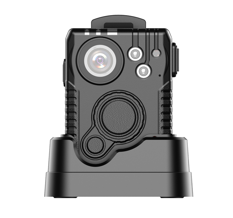 New WiFi Body Camera A16