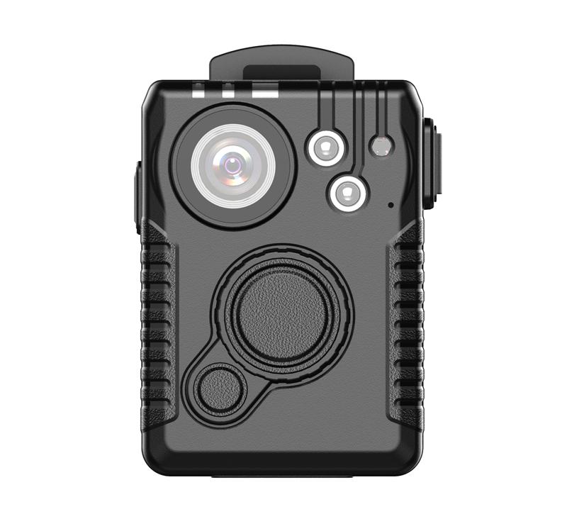 New WiFi Body Camera A16