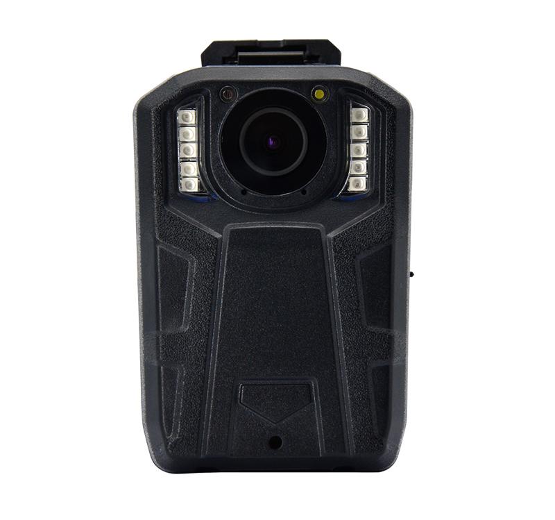 GPS Body Camera A12