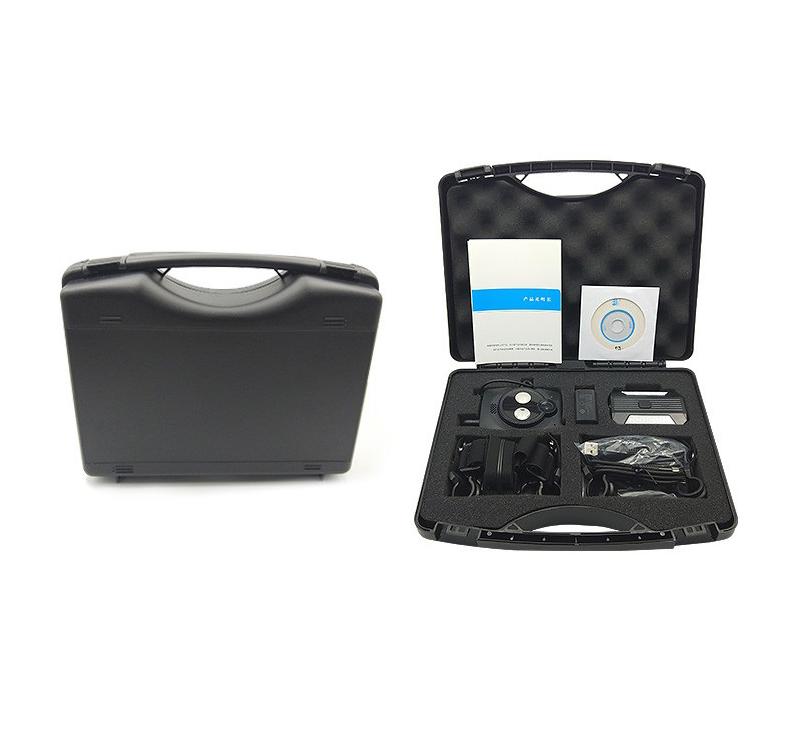 4G HD 1080P Helmet Camera A-T8