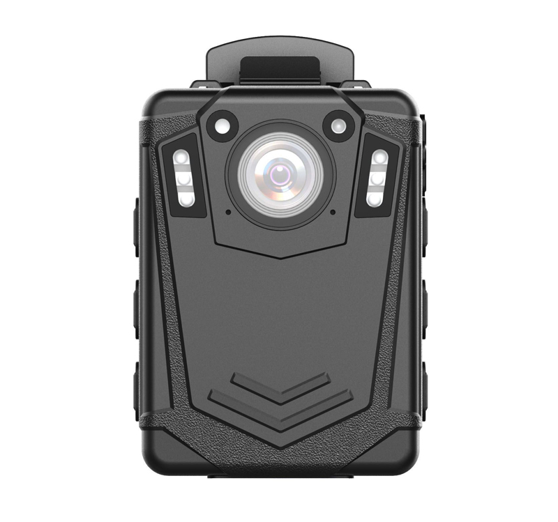 H22 Chip GPS Police Body Camera A07
